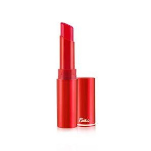 Fanbo Fantastic Matte Lipstick