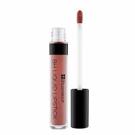 BH Cosmetics Liquid Lipstick Long Wearing Matte Lipstick