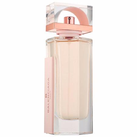 BALENCIAGA Balenciaga B. Skin Eau De Parfum