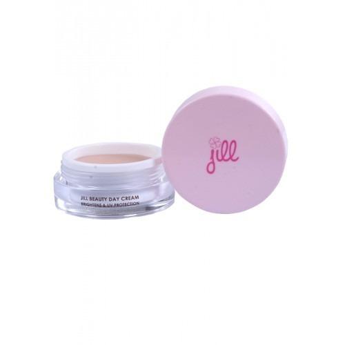 Jill Beauty Care Jill Beauty Day Cream