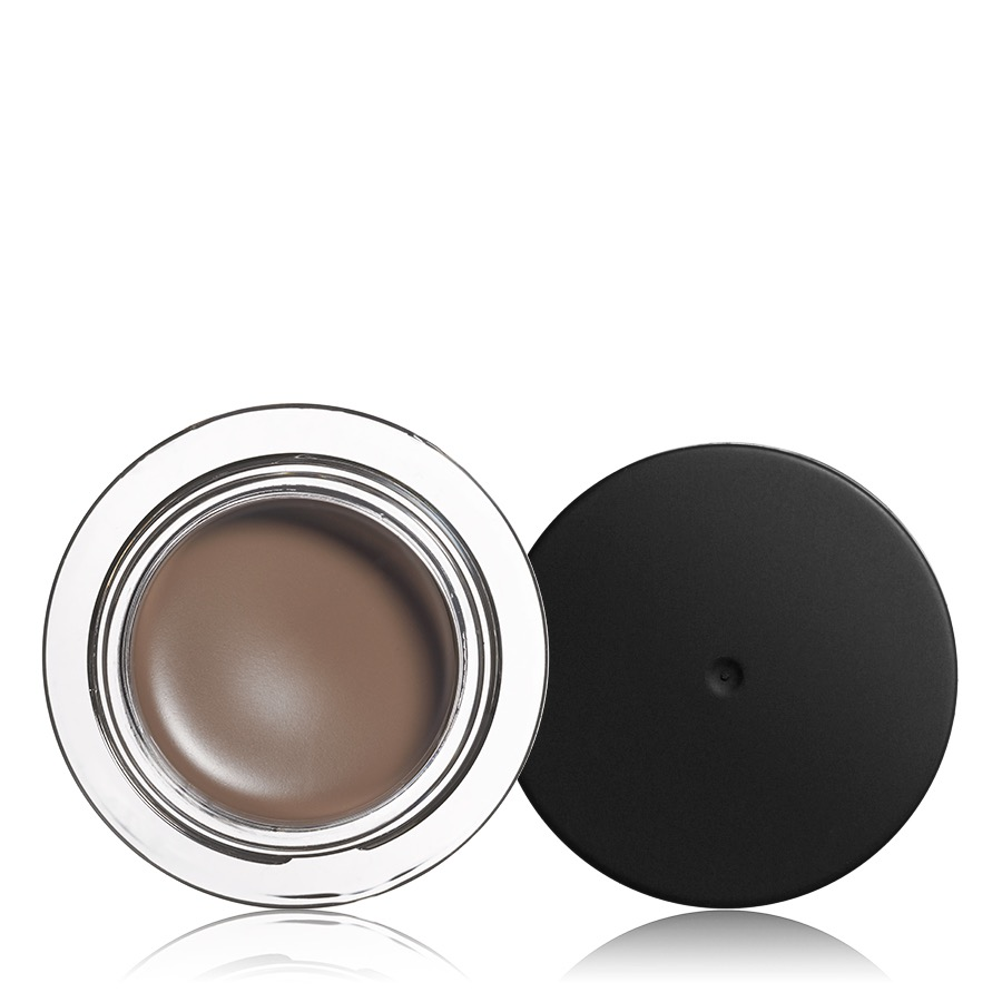 ELF Cosmetics Lock On Liner and Brow Cream