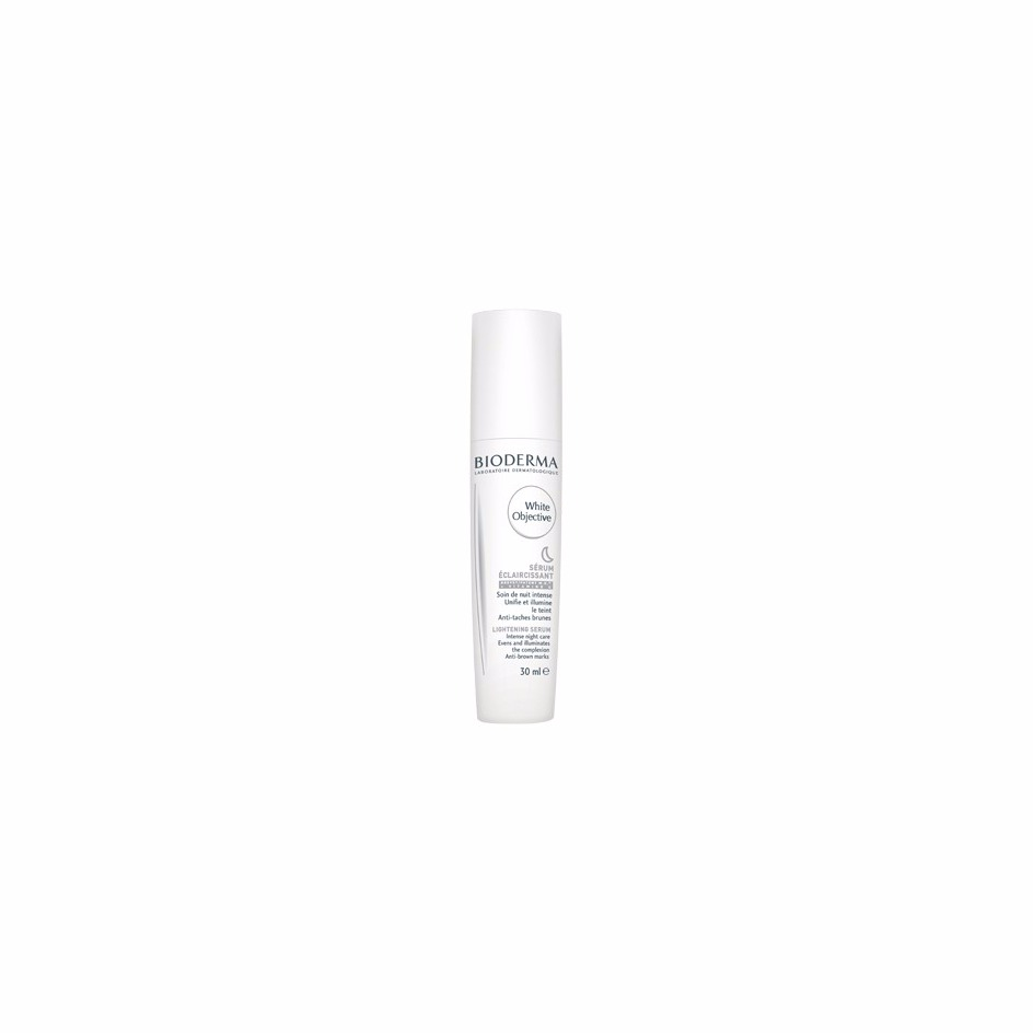Review Beauty Journal By Sociolla Klara Reset Aqua 30ml Bioderma White Objective Srum