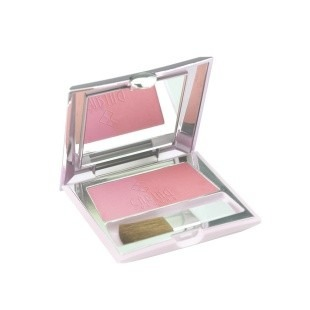Caring Colours Luxurious Perfecting Blush