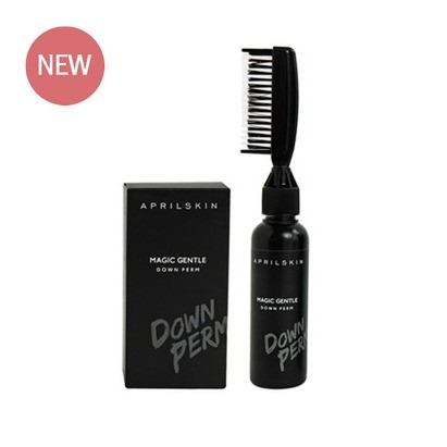 APRILSKIN Magic Gentle Down Perm