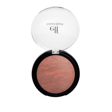 ELF Cosmetics Baked Blush