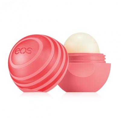 EOS Grapefruit Lip Balm SPF 30
