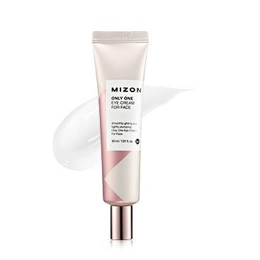 Mizon Eye Cream Fo Face
