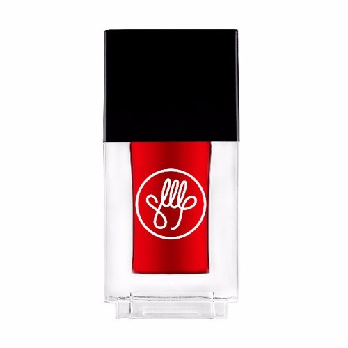 Son & Park Air Tint Lip Cube