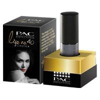 PAC PAC Lipstick KD Life No. 40