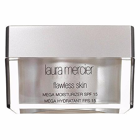 Laura Mercier Flawless Skin Mega Moisturizer SPF 15 - Normal/Dry Skin