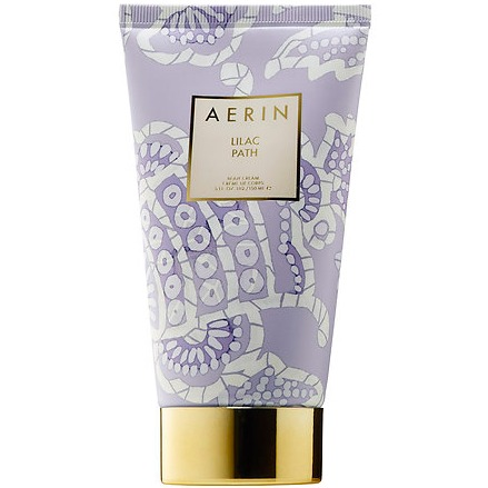 AERIN Body Cream