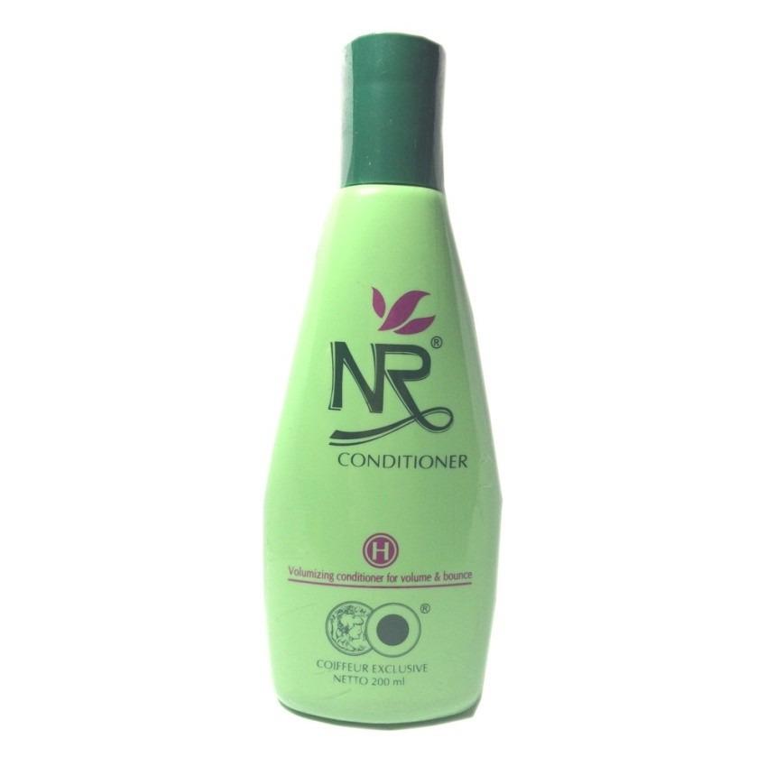 NR Conditioner H