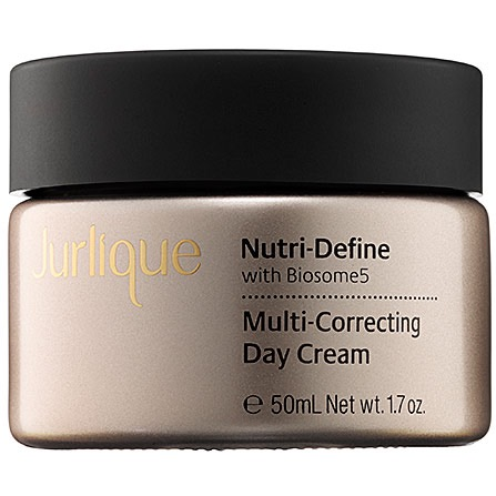 Jurlique Nutri-Define Multi Correcting Day Cream