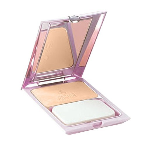 Caring Colours Moisture Balance Dual Action Cake