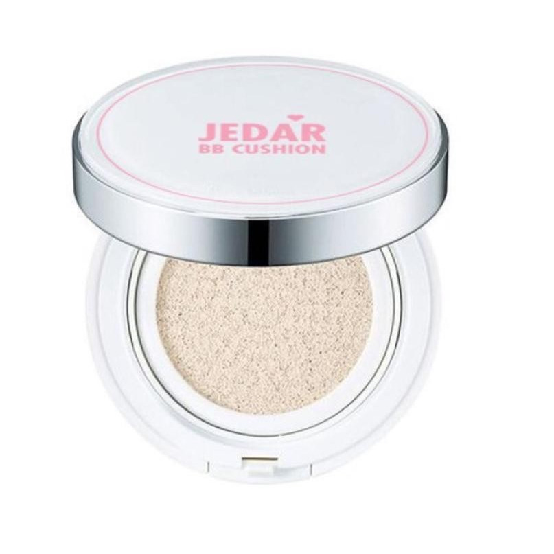 Jedar Cosmetic BB Cushion