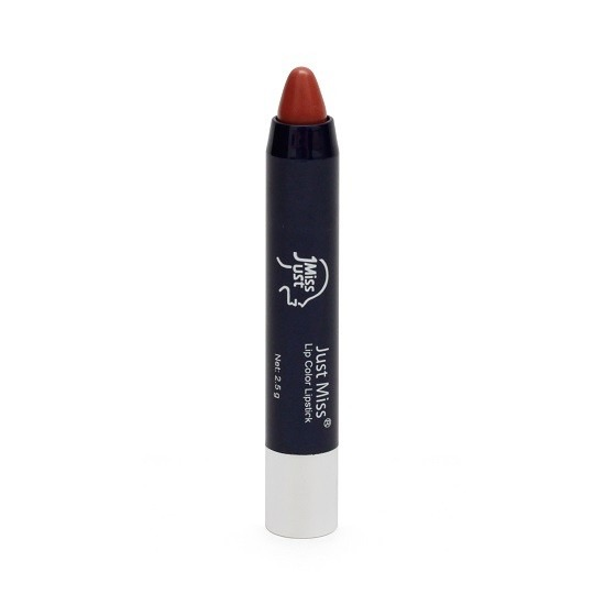 Just Miss Lipstick Pencil CO2