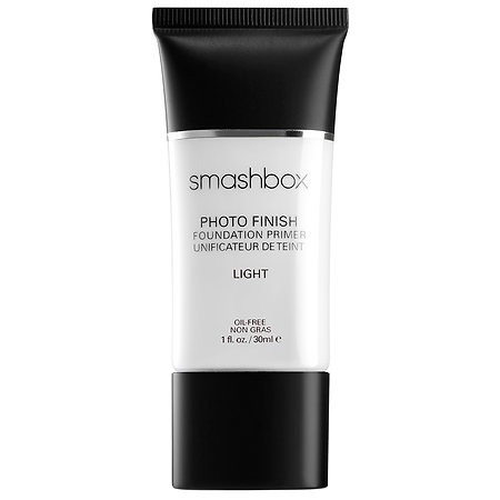 Smashbox Photo Finish Foundation Primer - Light