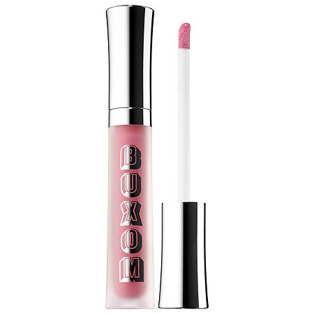 Buxom Limited Edition Full-On Lip Cream