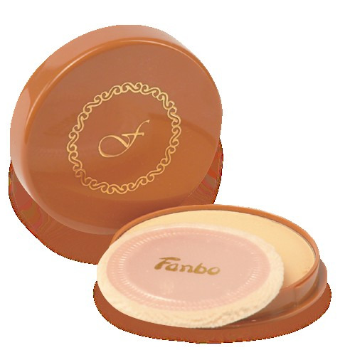Fanbo Gold MIni Pancake