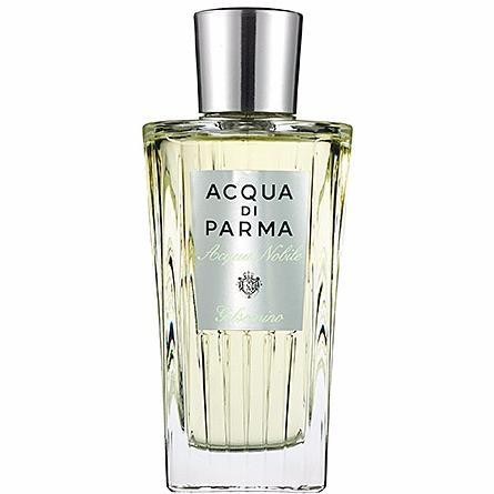 Acqua Di Parma Aqcua Nobile