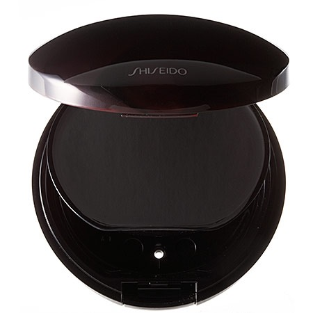 Shiseido The Makeup Powdery Foundation Case