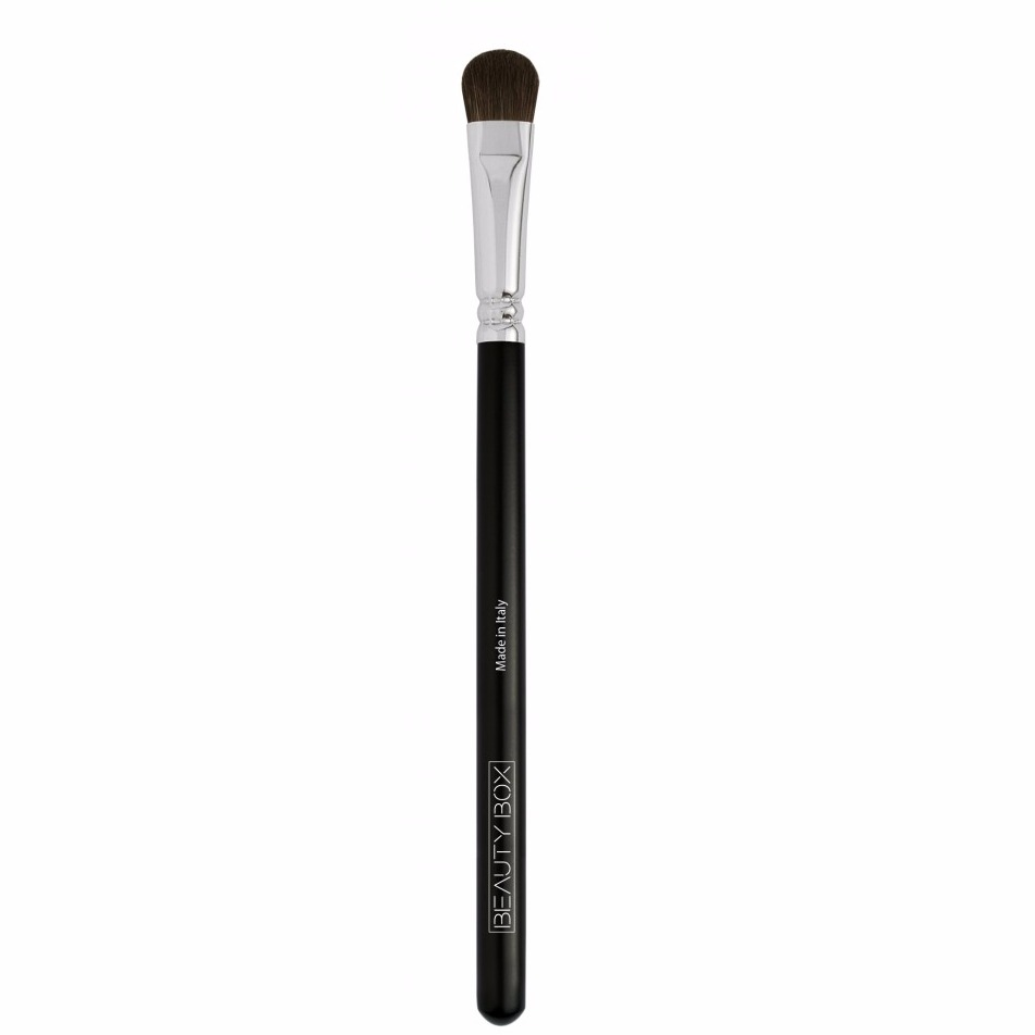 Beauty Box Precision Eyeshadow Brush