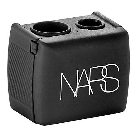 NARS Pencil Sharperner