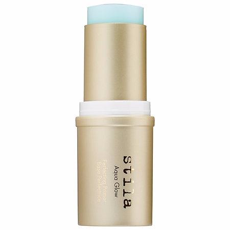 Stila Aqua Glow Perfecting Primer