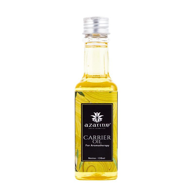 Blue Stone Botanicals Carrier Oil