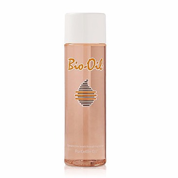Bio Oil Multiuse Skin Care Oil
