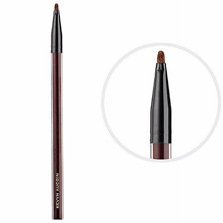 KEVYN AUCOIN The Concealer Brush