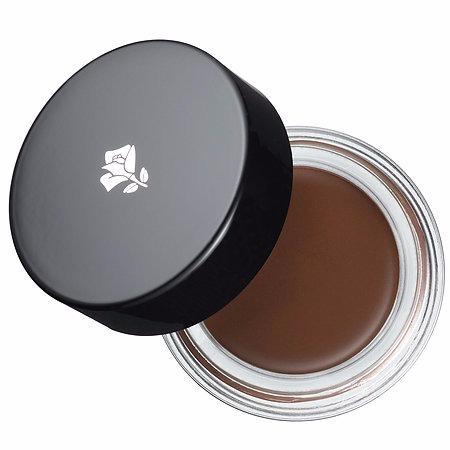 Lancôme SOURCILS GEL Waterproof Eyebrow Gel-Cream