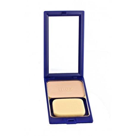 Inez Compact Powder
