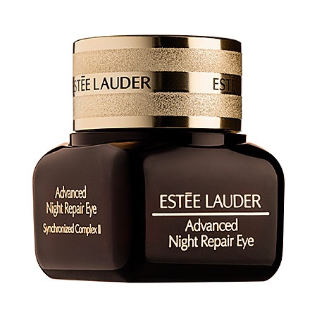 Estée Lauder Advanced Night Repair Eye Cream Synchronized Complex II