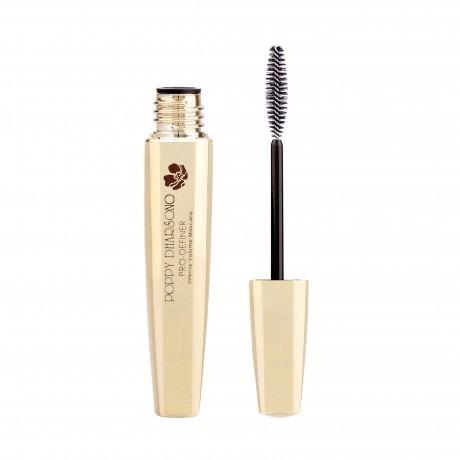 Poppy Dharsono Cosmetic PRO-DEFINER INTENSE VOLUME MASCARA
