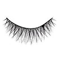 Illamasqua False Eyelashes No. 14