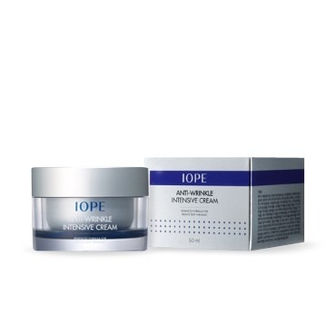 IOPE Anti Wrinkle Intensive Cream