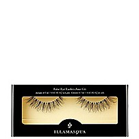 Illamasqua False Eyelashes No. 27