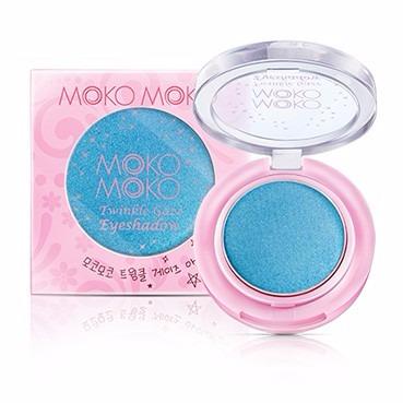 Moko Moko Twinkle Gaze Eyeshadow
