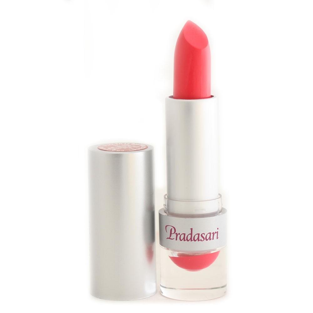 Pradasari Lipstick Matte with Vitamin E