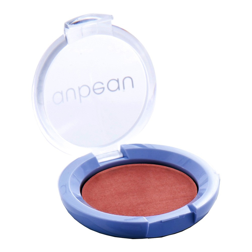 Aubeau Blush On Perfect Shade