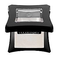 Illamasqua Cascade Powder Eyeshadow