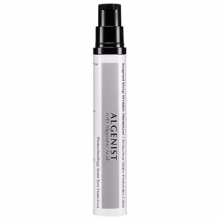 Algenist Targeted Deep Wrinkle Minimizer