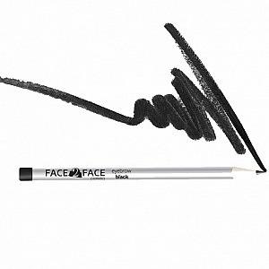 Face2Face Eye Brow