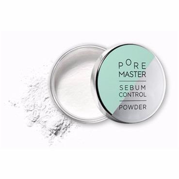 ARITAUM Pore Master Sebum Control Powder