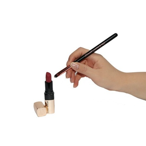 Reinedoll PRECISION LIP BRUSH