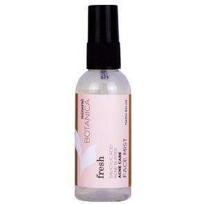 Mineral Botanica Acne Care Mist