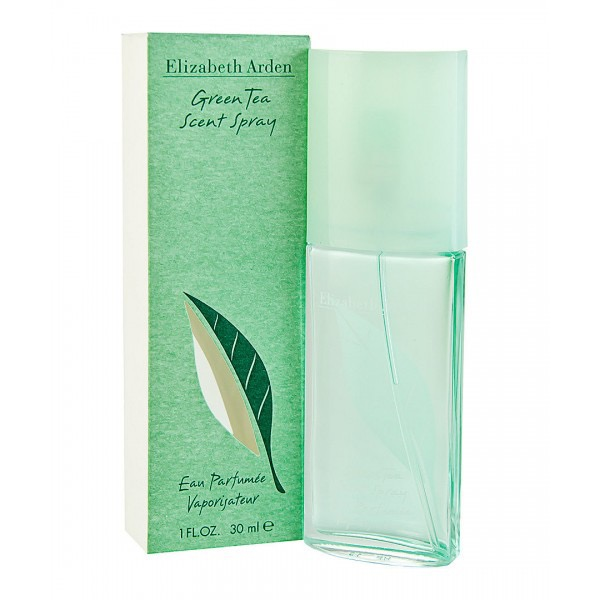 Elizabeth Arden Green Tea Scent Spray Eau de Parfum