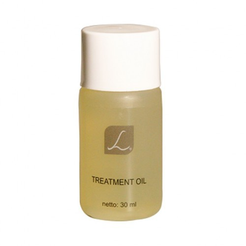 Larissa Treatment Oil