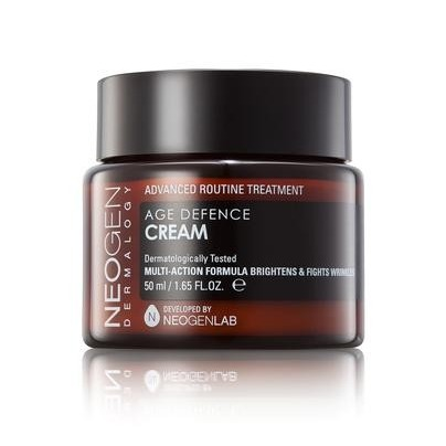 NEOGEN Dermalogy Age Defence Cream